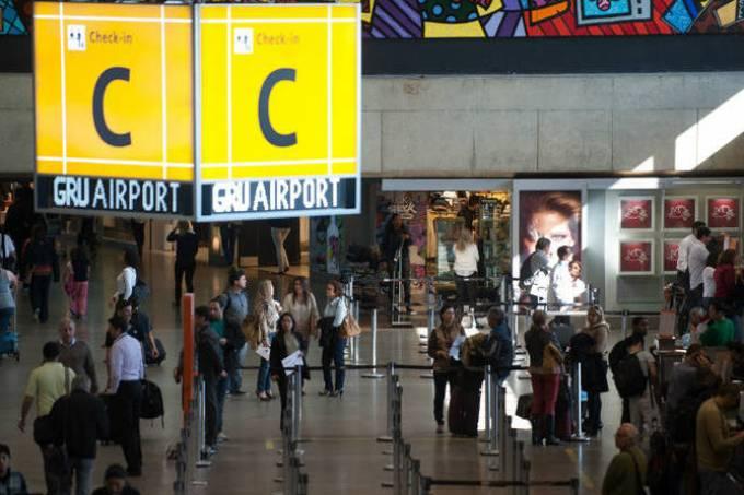 size_810_16_9_aeroporto-guarulhos