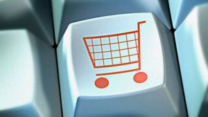 size_810_16_9_e-commerce