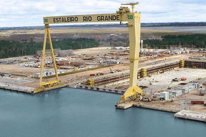 size_810_16_9_estaleiro-rio-grande