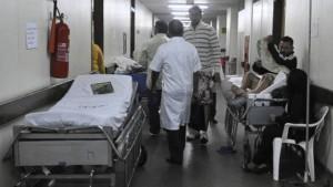 size_810_16_9_hospital
