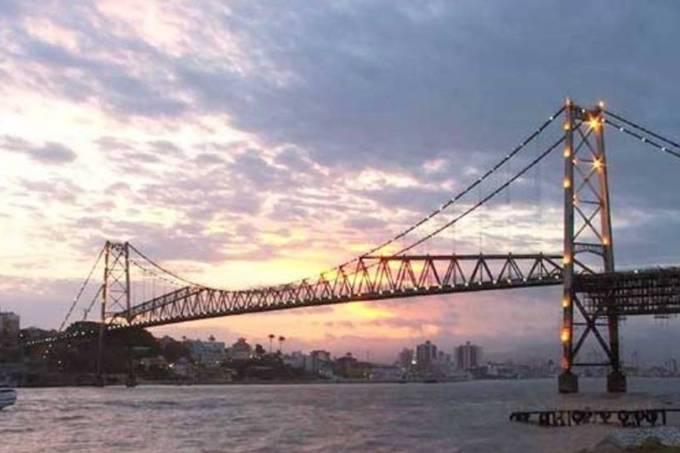 size_960_16_9_florianopolis-ponte