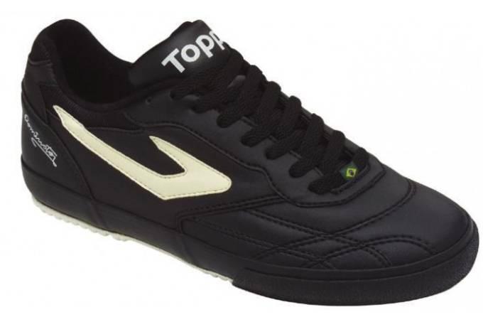 tenis-topper-dominator-2-preto-01-700×700
