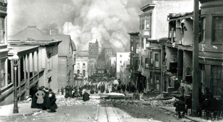The-Great-San-Francisco-Fire-and-Earthquake-of-1906.-460×251