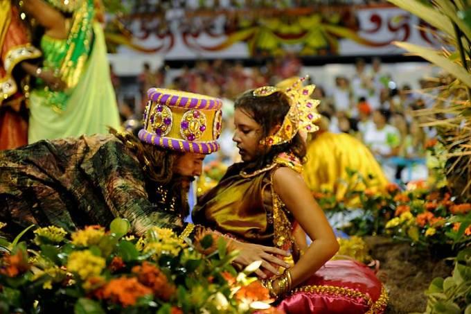 tijuca-campea-carnaval-13-original