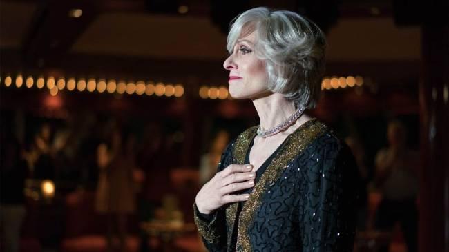 Judith Light em 'Transparent' (Foto: Amazon Studios/Divulgação)