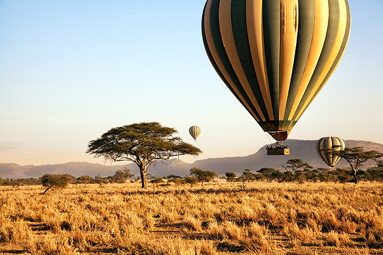 turismo-serengeti-tanzan#CA