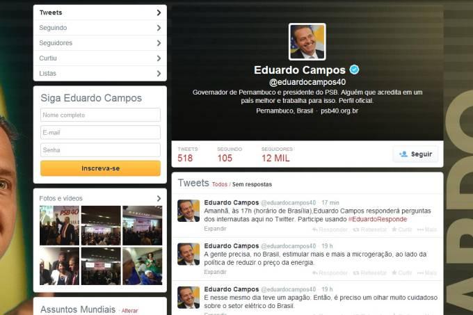 twitter-eduardo-campos