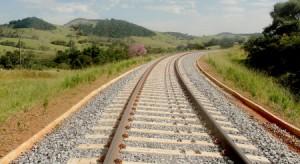 Ferrovia Norte-Sul: problemas da Valec vão além