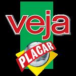Veja-Placar-2-150x150