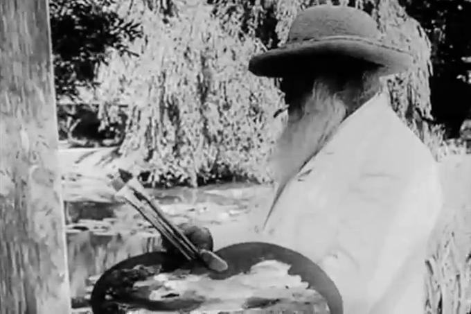 video-monet-painting-big-postbit-3921