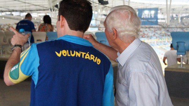 voluntario-copa