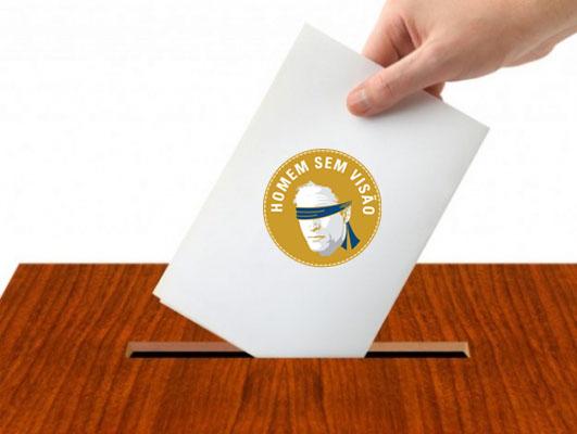 vota%c3%87%c3%83o-hsv