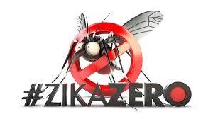 Zika zero? Sem verba?