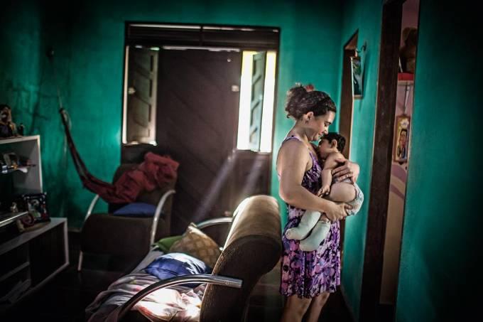 zika-virus-jose-isais-caso-1-2016-7333