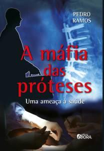 A mafia dos implantes_Capa.indd
