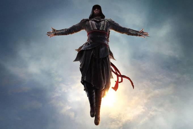 blogib-assassins-creed_feat