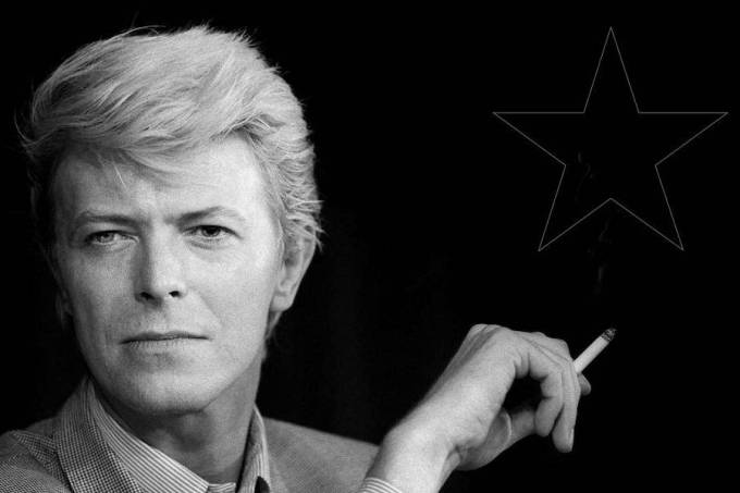 bowie_feat