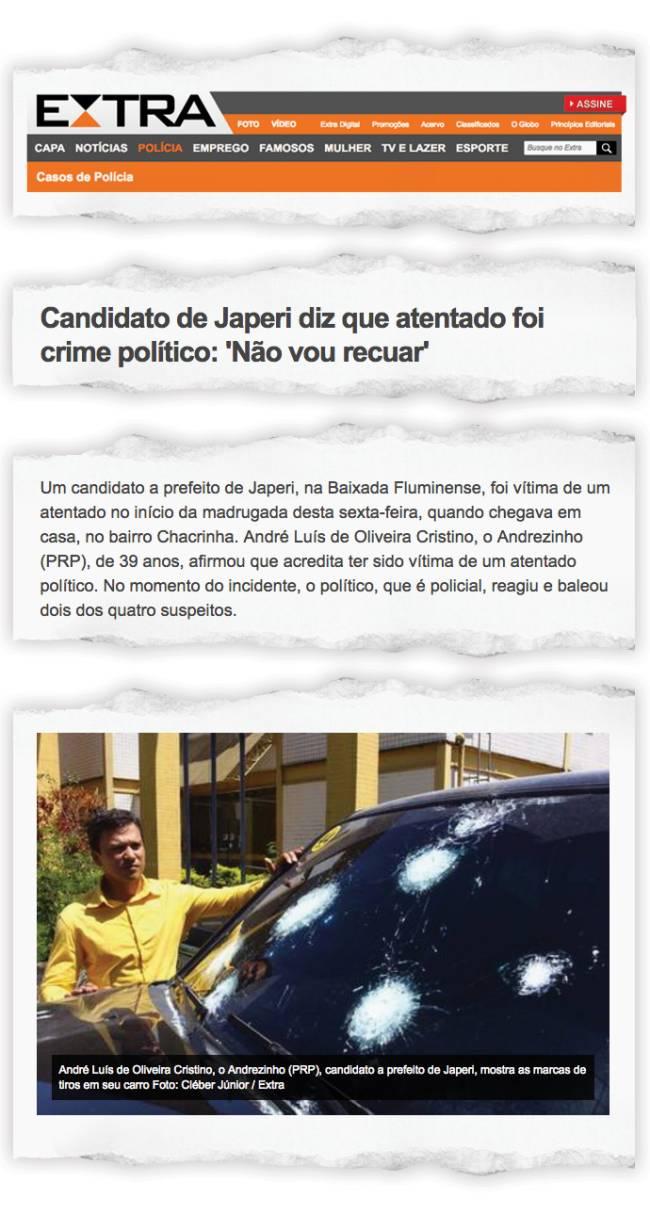 candidato-de-japeri-extra