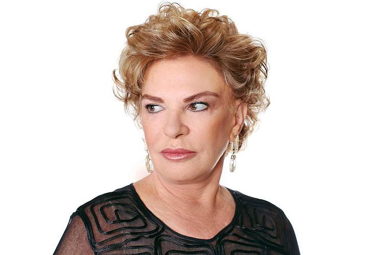 A ex-primeira-dama Marisa Letícia teve três filhos com Lula