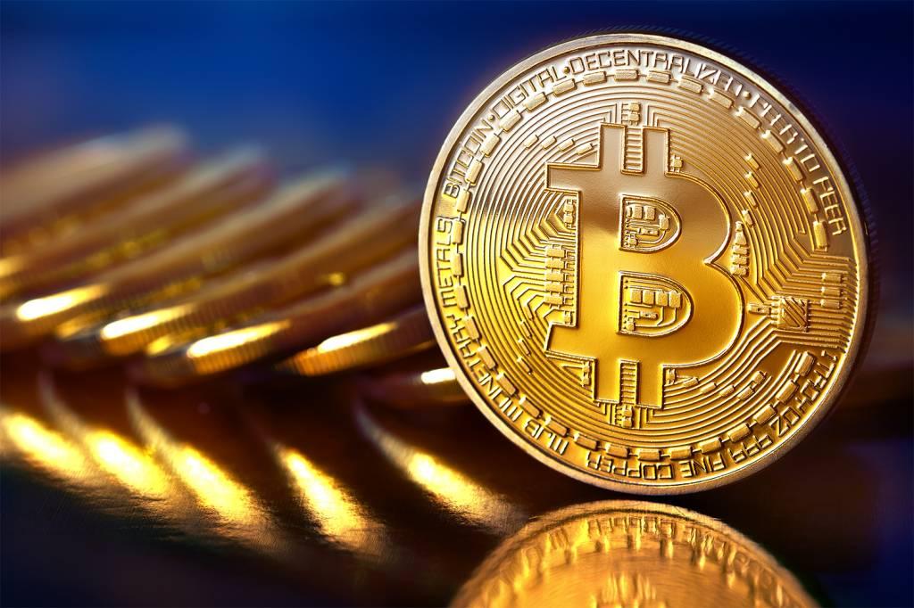 bani asigurați de bitcoin strategii de opțiuni binare niveluri fibonacci