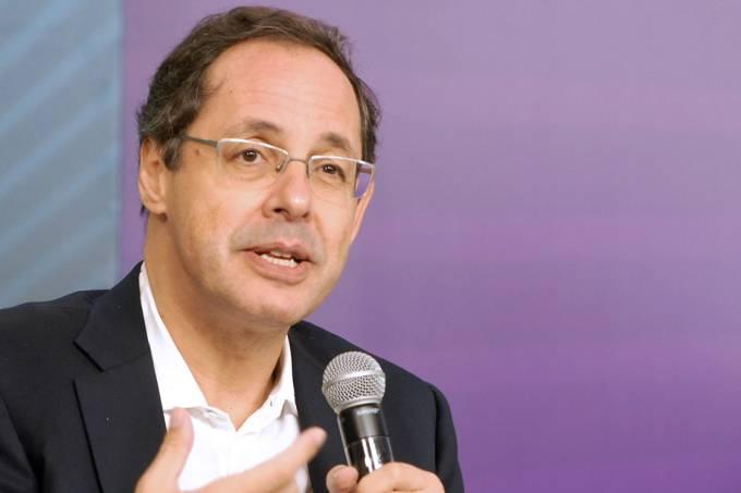 Eduardo Giannetti, economista e filósofo