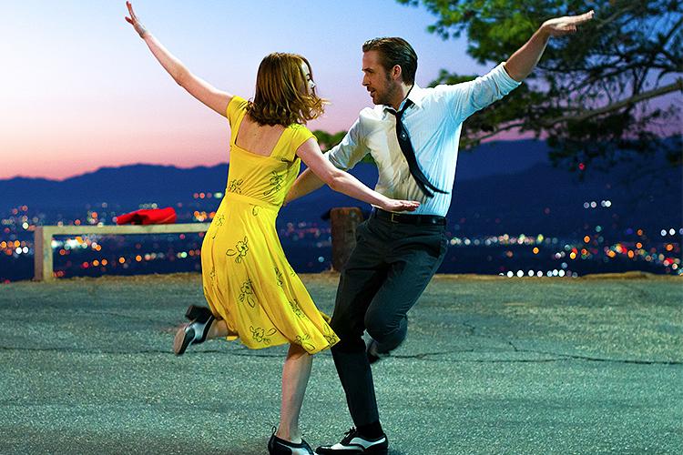 10 locações de 'La La Land' para visitar na vida real | VEJA