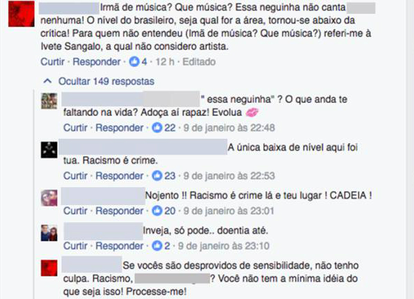 entretenimento-racismo-the-voice-kids
