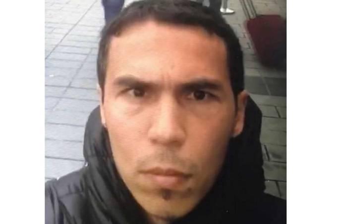 Homem acusado de matar 39 pessoas em ataque a boate de Istambul