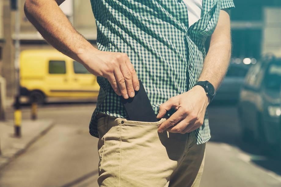 Sete hábitos que prejudicam a fertilidade masculina