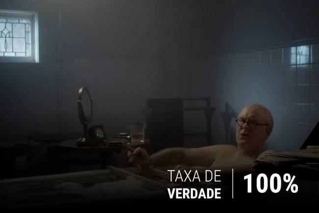 the-crown-taxa-de-verdade-2