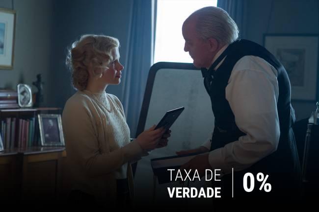 the-crown-taxa-de-verdade-3