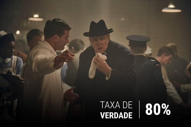 the-crown-taxa-de-verdade-4