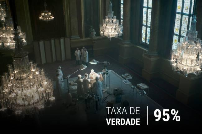the-crown-taxa-de-verdade-5