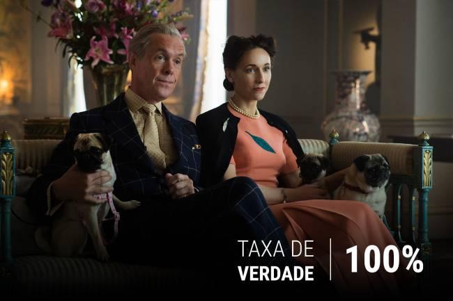 the-crown-taxa-de-verdade-6