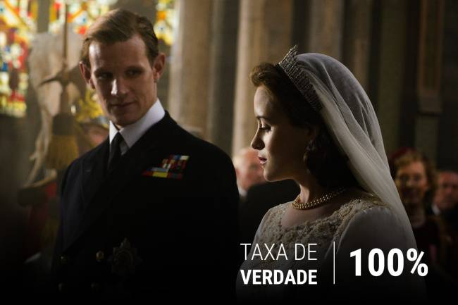 the-crown-taxa-de-verdade-7