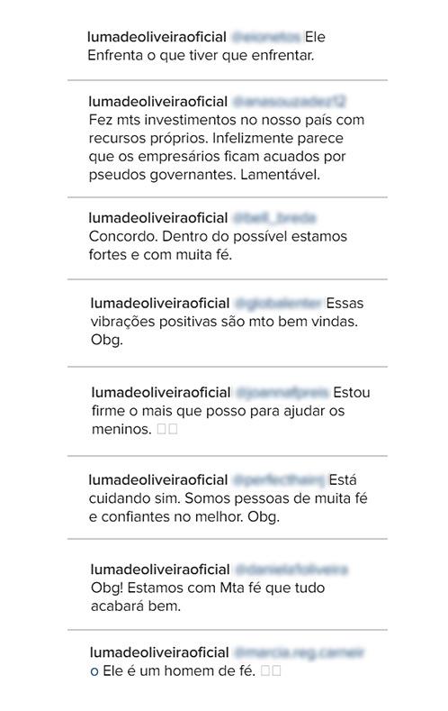 tweets-luma