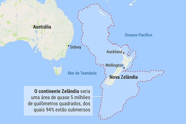 continente-zelandia