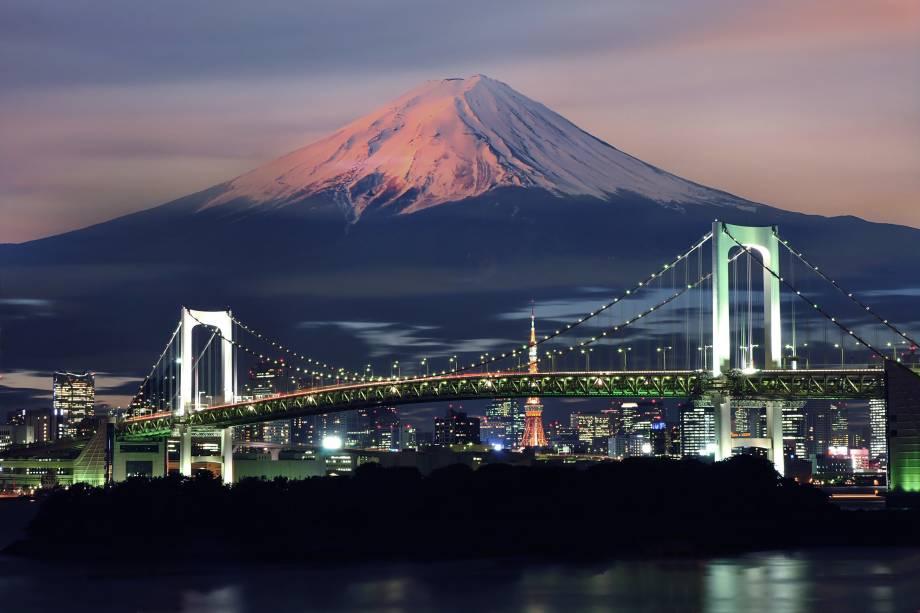 Japão, US$ 6,779 trilhões