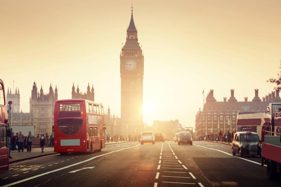 Reino Unido, US$ 5,369 trilhões
