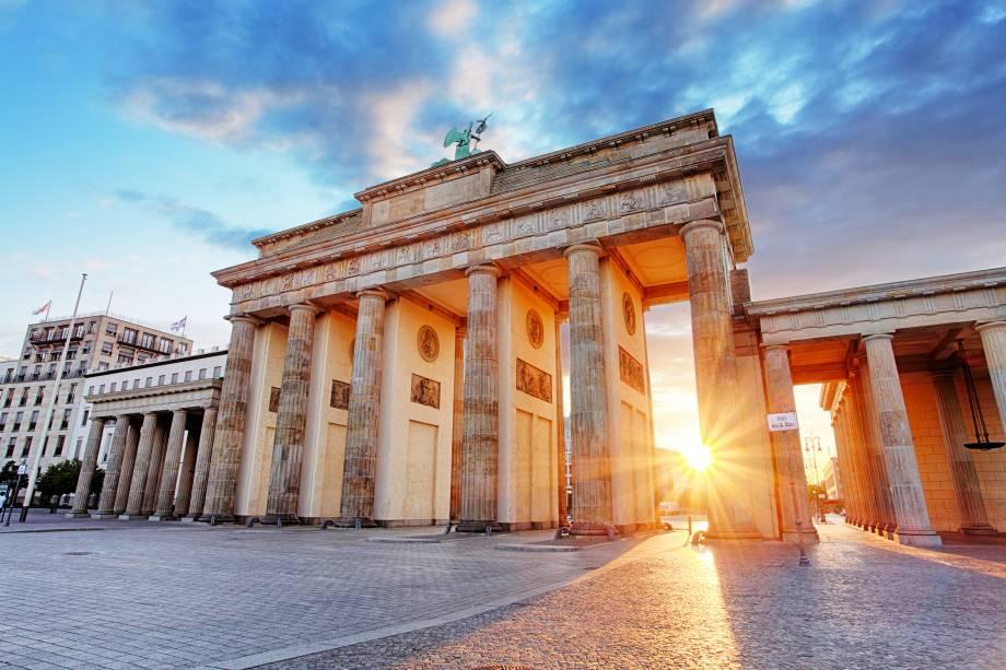 Alemanha, US$ 6,138 trilhões