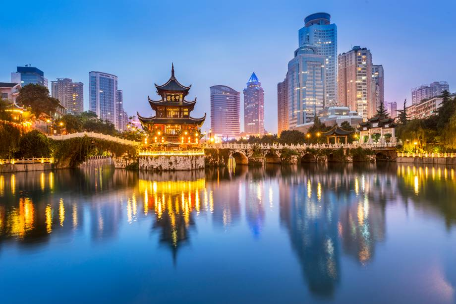China, US$ 58,449 trilhões