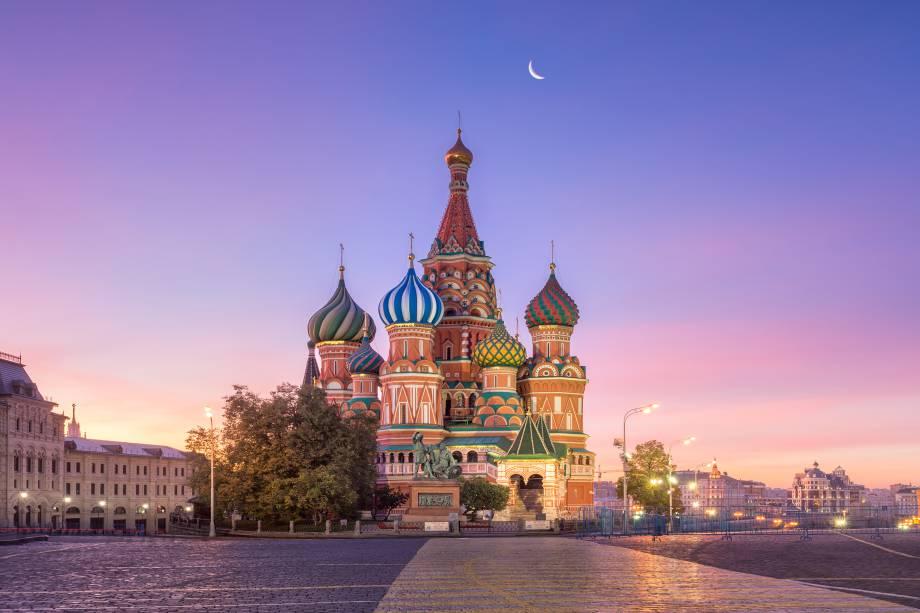 Rússia, US$ 7,131 trilhões