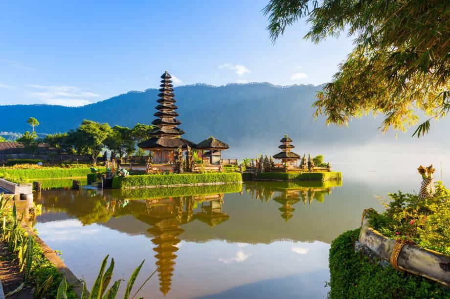Indonésia, US$ 10,502 trilhões