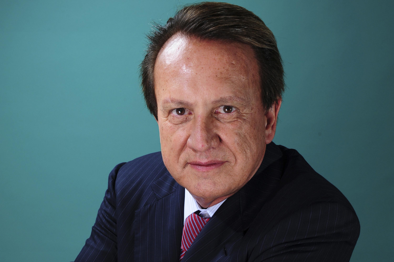 Mafra Hospitalar, atual Viveo, inicia processo para realização de IPO