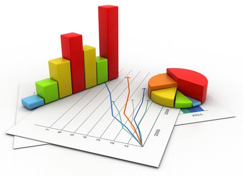 Crise da estatística e a era da incerteza. Em que acreditar? | VEJA