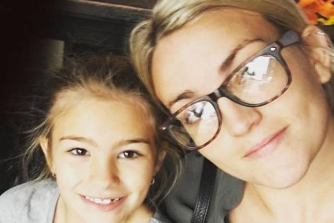 jamie-lynne-daughter-instagram
