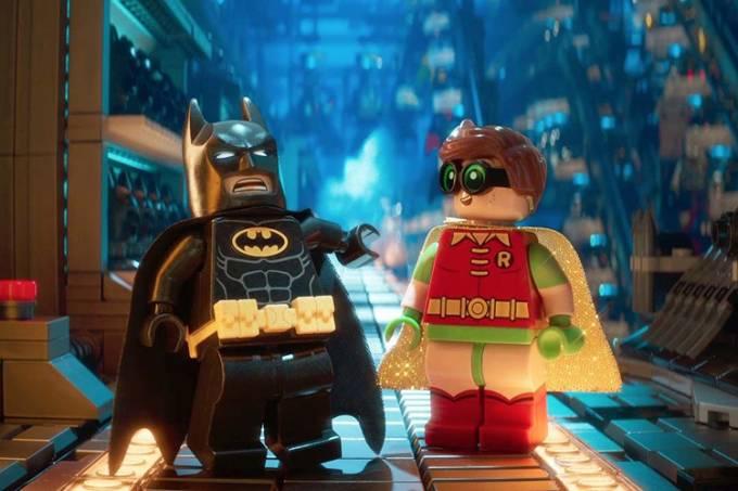 lego-batman-filme