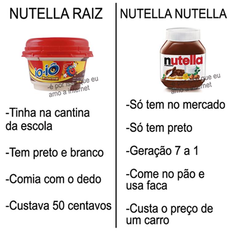 nutella-raiz-1