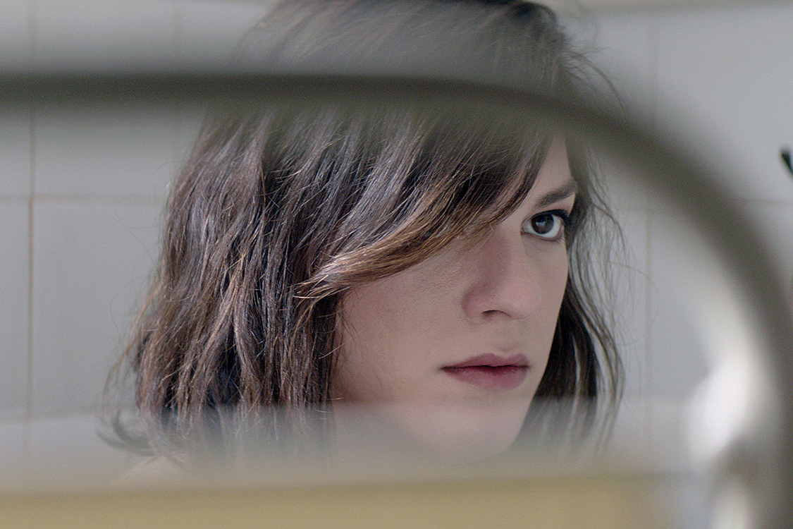 Filme Una Mujer Fantástica
