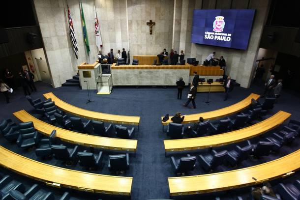 Câmara-Municipal-de-São-Paulo-Foto-Marcio-Fernandes-Estadão
